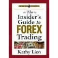 Kathy Lien – The Insiders Guide To Forex Trading